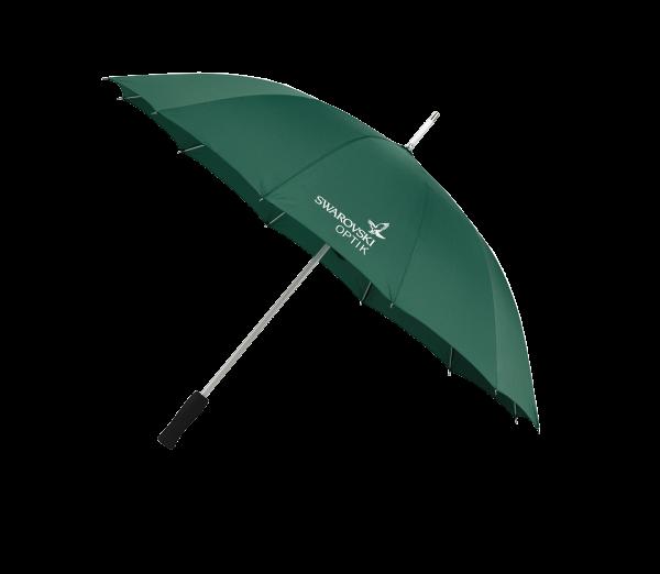 Swarovski Optik Gear Umbrella