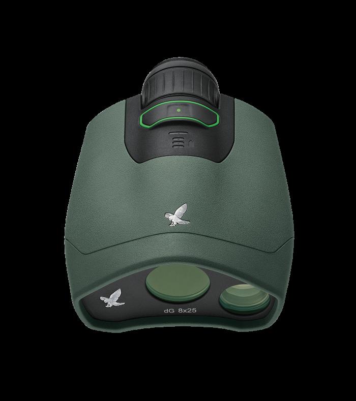 Swarovski Optik Binocular dG