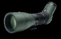 Swarovski Optik Spotting Scope ATX 85mm