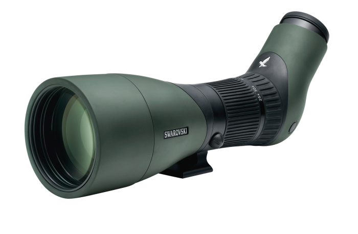 Swarovski Optik Spotting Scope ATX 85mm