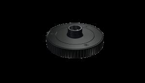 Swarovski Optik accessories AR-Bs