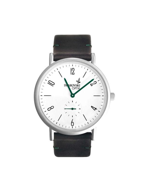 Swarovski Optik Gear Watch