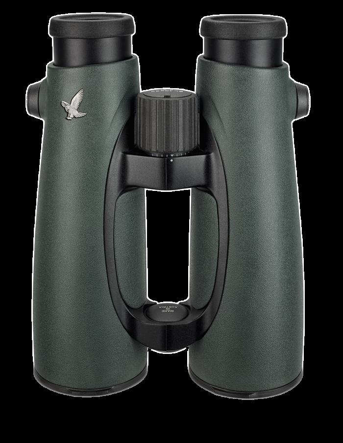Swarovski Optik Binocular EL 50 Green