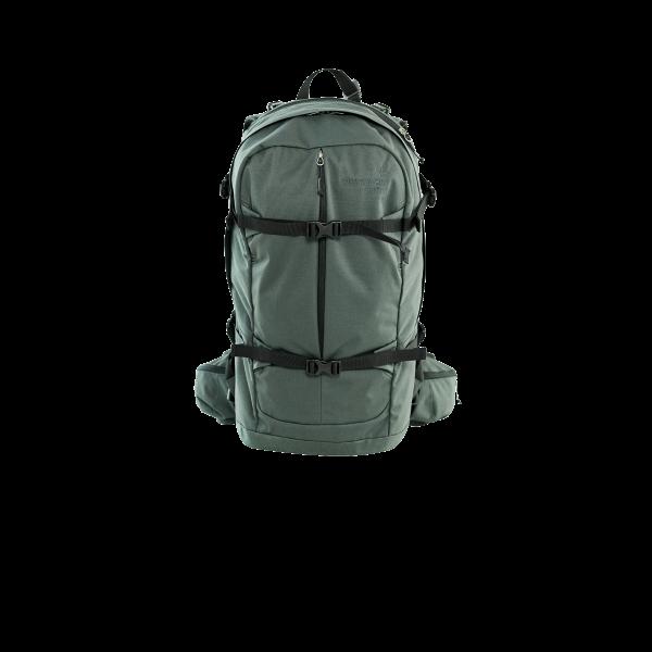 Swarovski Optik Gear accessories Backpack