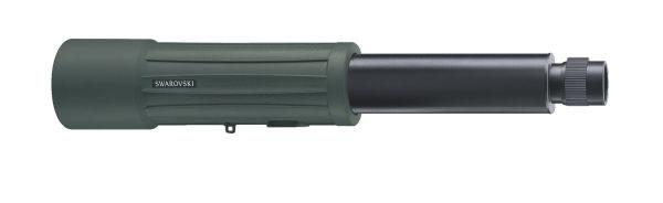 CTC 30x75 horizontal  ID 352580