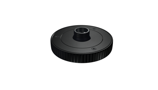 Swarovski Optik accessoires Adaptor ring AR-B