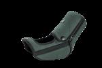 Swarovski Optik accessories SOC ATX eyepiece spotting scope