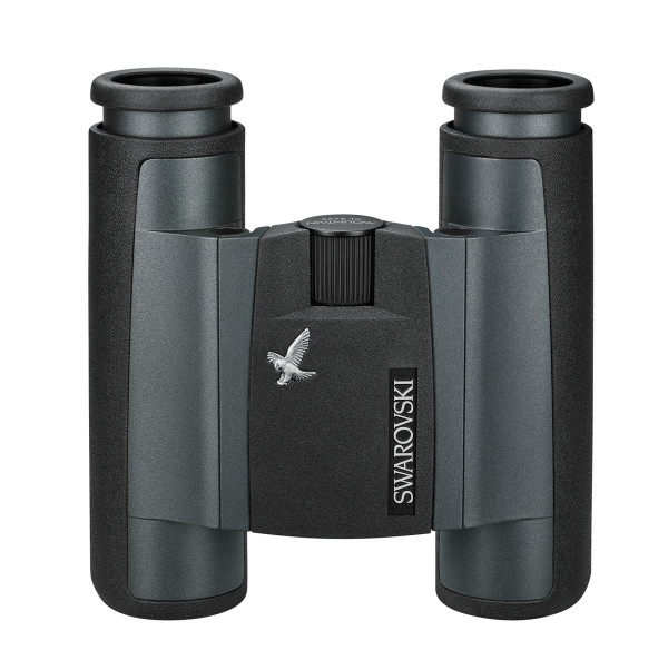 Swarovski Optik Binoculars CL Pocket Mountain