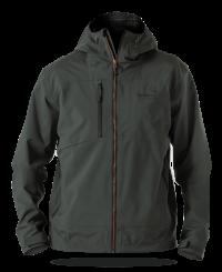 K21 OJ Outdoor Jacket m front DSC1660 RGB
