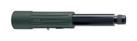 Swarovski Optik Spotting Scope CTC 30x75