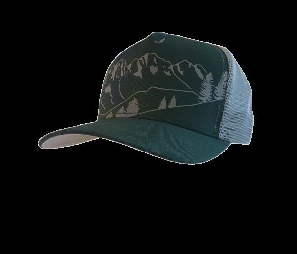 Swarovski Optik Gear Cap Vista