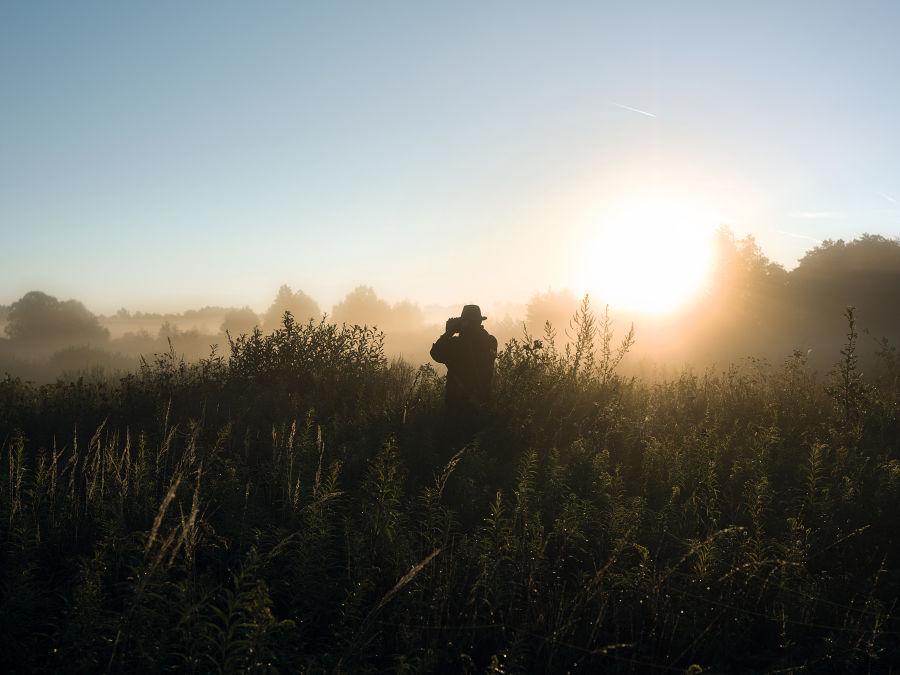 Erich Hofer, Hunting in Hungary, Z8i, light landscape ID:1117111