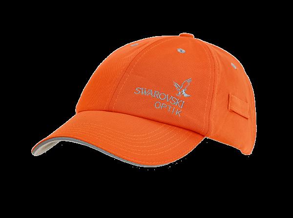 Swarovski Optik Gear Cap 03