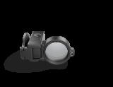 K21 AFL 01 Solo RGB Transparent