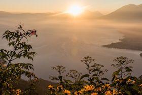 #gobirdingvlog Episode 5: Guatemala - Landscape 02 by Leander Khil