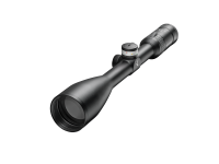 Swarovski Optik Riflescope Z3 4-12x50 BT