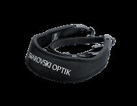 Swarovski Optik accessories Lift carrying strap binoculars
