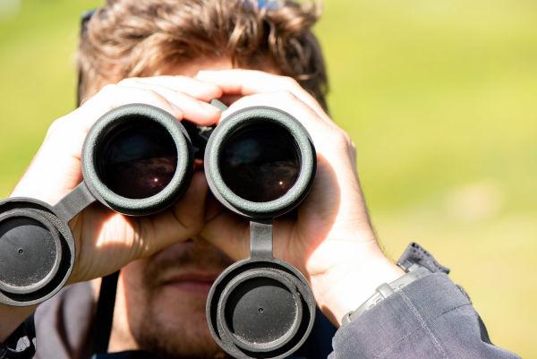 Binocular, EuracResearch
