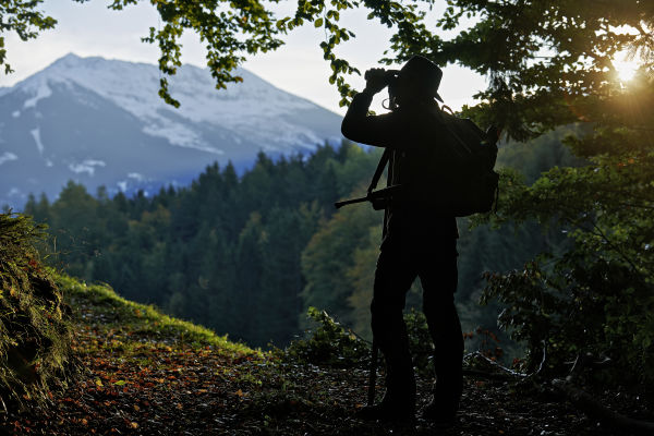 EL Range Z6i PBC STX Hunter Mountains ID 605745