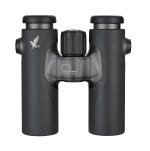 Swarovski Optik Binoculars CL companion Anthrazit