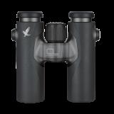 Swarovski Optik Binoculars CL companion Anthrazit