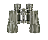 Swarovski Optik Binocular Habicht 10x40 W