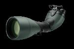 Swarovski Optik Spotting scope Objective module 115+BTX