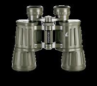 Swarovski Optik Binocular Habicht 7x42 GA
