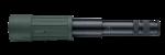 Swarovski Optik Spotting Scopes CTS 85