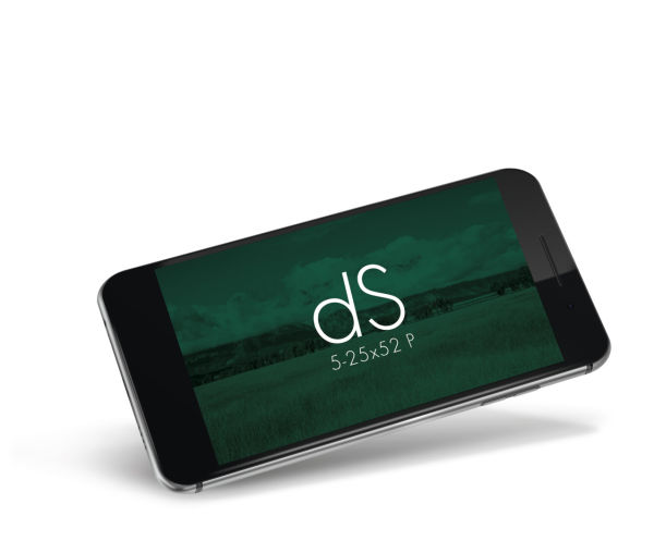 dS App