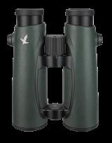 Swarovski Optik Binocular EL 42 Green