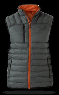 K21 PV Puff Vest m front DSC962 RGB