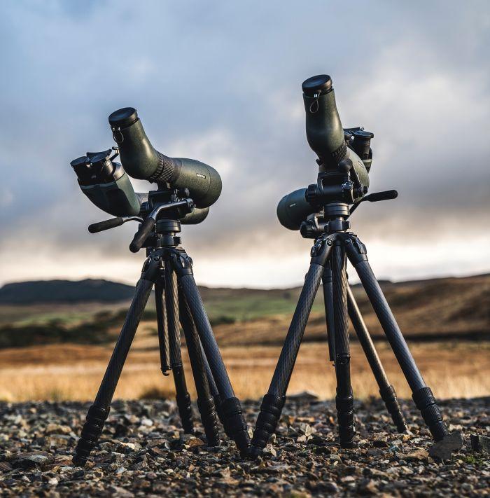 Scotland Hunting Adventure RWS Range withlook ID 1532130 ZUGESCHNITTEN