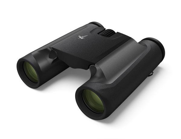 CL Pocket Upgrade anthrazit half front Swarovski Optik