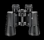Swarovski Optik Binoculars Habicht 7x42 Black