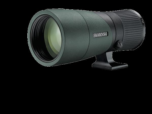 Swarovski Optik Spotting scope Objective module 65mm