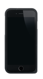 Swarovski Optik accessories PA-i6 with iPhone no Ring