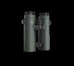 EL Range TA 10x42 Swarovski Optik