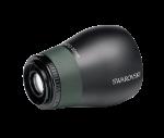 Swarovski Optik Spotting Scope Accessories Photo TLS APO 30mm