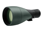 Swarovski Optik Telescopes objective module 115
