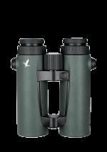 Swarovski Optik Binoculars EL Range Green