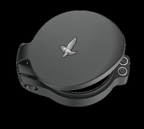 Swarovski Optik accessoires dS SLP E 63