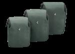 Swarovski Optik accessories Binocular FBP carrying bag