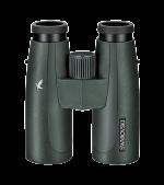 Swarovski Optik Binocular SLC 8x42 Green