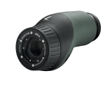 Swarovski Optik Spotting Scope STX eyepiece module