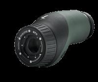 Swarovski Optik Spotting Scope STX eyepiece module