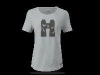 K21 TSB T-Shirt Birds wm grey front Web RGB