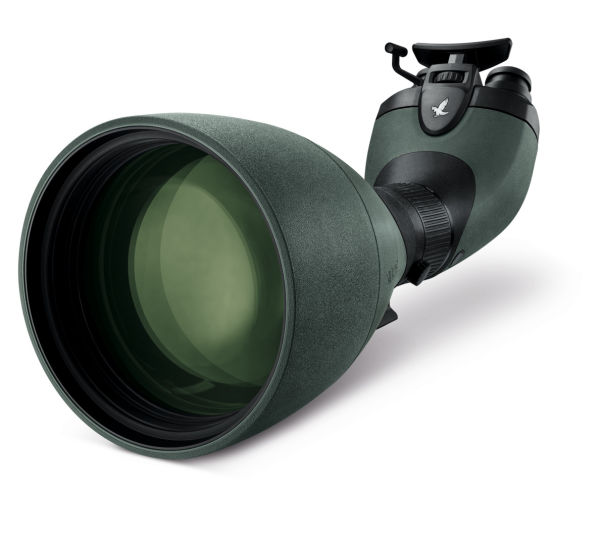 BTX 115mm diagonally front ID 1384872