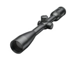 Swarovski Optik Riflescope Z5 35-18x44P BT