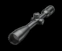 Swarovski Optik Riflescope Z5 35-18x44P BT